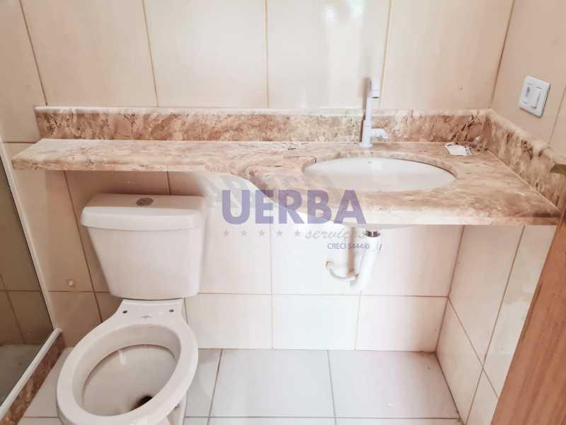 WhatsApp Image 2021-03-22 at 1 - Casa 2 quartos à venda Maricá,RJ - R$ 230.000 - CECA20742 - 20