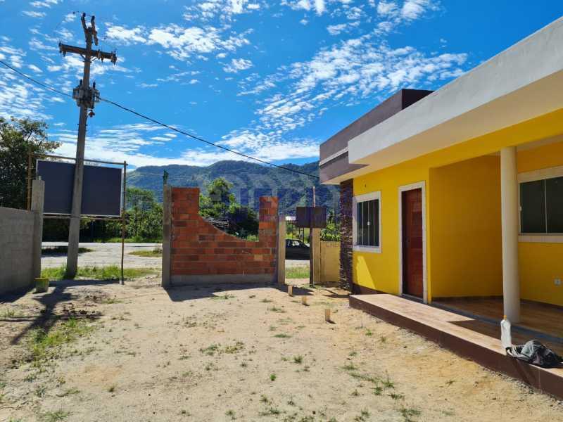 WhatsApp Image 2021-03-22 at 1 - Casa 2 quartos à venda Maricá,RJ - R$ 230.000 - CECA20742 - 7