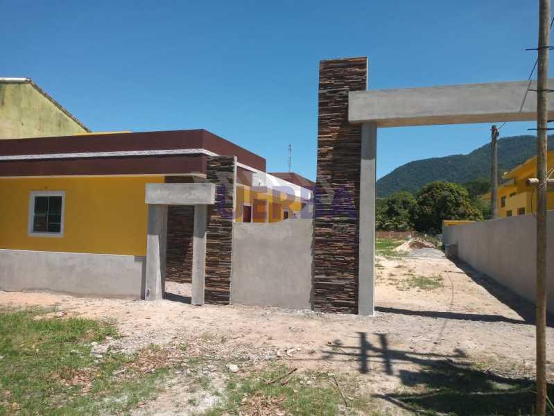 WhatsApp Image 2021-03-22 at 1 - Casa 2 quartos à venda Maricá,RJ - R$ 230.000 - CECA20742 - 9
