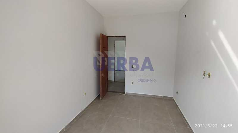 IMG_20210322_145533 - Casa 2 quartos à venda Maricá,RJ - R$ 220.000 - CECA20743 - 4
