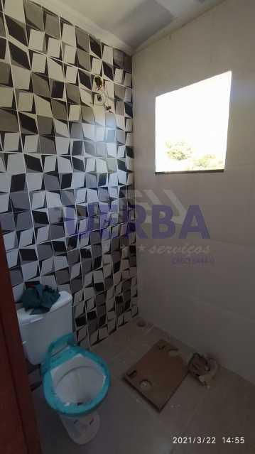 IMG_20210322_145540 - Casa 2 quartos à venda Maricá,RJ - R$ 220.000 - CECA20743 - 5
