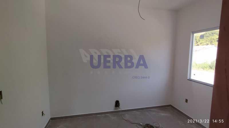 IMG_20210322_145547 - Casa 2 quartos à venda Maricá,RJ - R$ 220.000 - CECA20743 - 6
