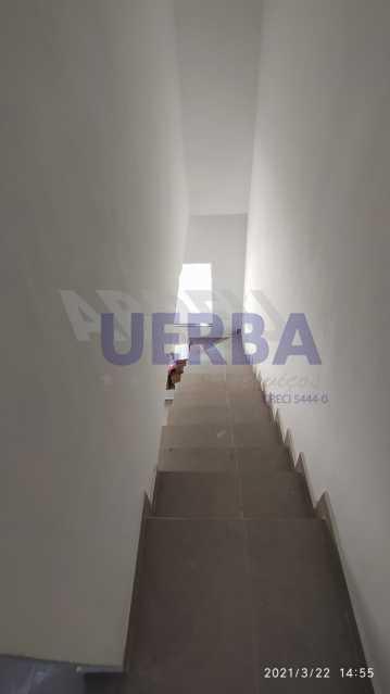 IMG_20210322_145551 - Casa 2 quartos à venda Maricá,RJ - R$ 220.000 - CECA20743 - 7