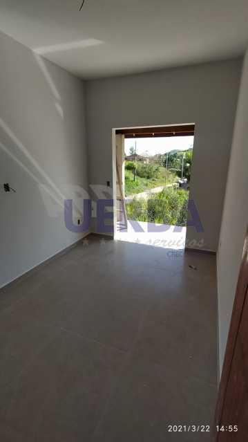 IMG_20210322_145556 - Casa 2 quartos à venda Maricá,RJ - R$ 220.000 - CECA20743 - 8