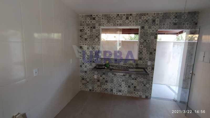 IMG_20210322_145629 - Casa 2 quartos à venda Maricá,RJ - R$ 220.000 - CECA20743 - 9