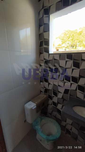 IMG_20210322_145649 - Casa 2 quartos à venda Maricá,RJ - R$ 220.000 - CECA20743 - 11