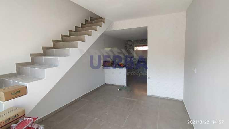 IMG_20210322_145702 - Casa 2 quartos à venda Maricá,RJ - R$ 220.000 - CECA20743 - 12