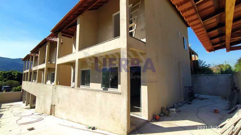 IMG_20210322_145820 - Casa 2 quartos à venda Maricá,RJ - R$ 220.000 - CECA20743 - 3