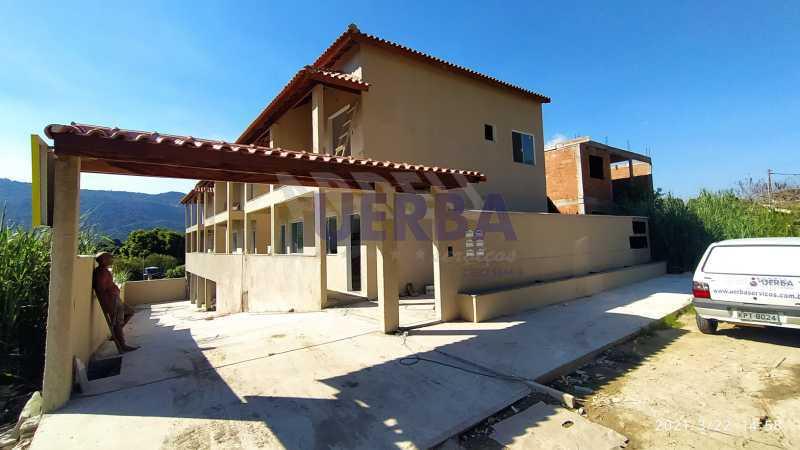 IMG_20210322_145836 - Casa 2 quartos à venda Maricá,RJ - R$ 220.000 - CECA20743 - 1