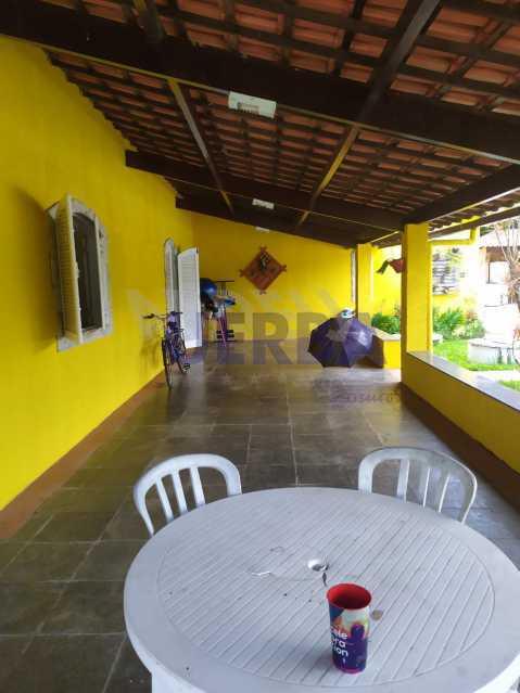 WhatsApp Image 2021-04-06 at 1 - Sítio à venda Maricá,RJ Ubatiba - R$ 800.000 - CESI60002 - 5