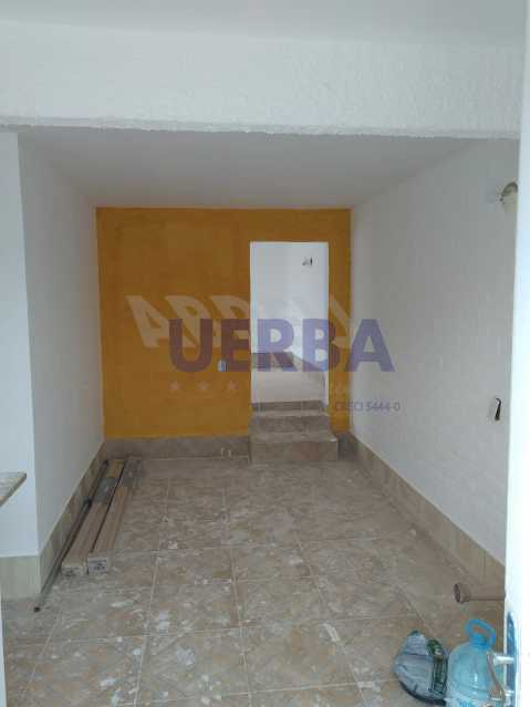 WhatsApp Image 2021-08-06 at 0 - Casa 4 quartos para alugar Maricá,RJ - R$ 2.500 - CECA40102 - 13