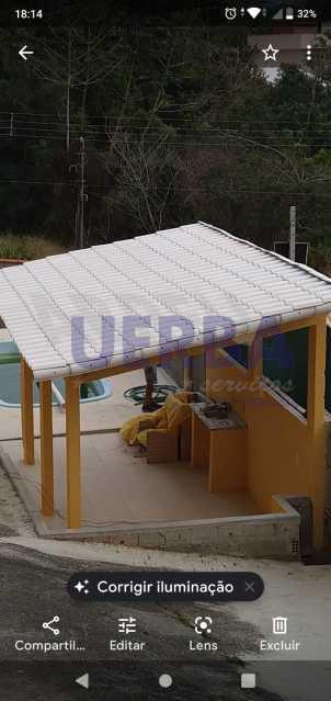 WhatsApp Image 2021-08-06 at 0 - Casa 4 quartos para alugar Maricá,RJ - R$ 2.500 - CECA40102 - 9