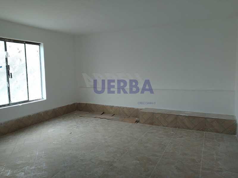 WhatsApp Image 2021-08-06 at 0 - Casa 4 quartos para alugar Maricá,RJ - R$ 2.500 - CECA40102 - 15