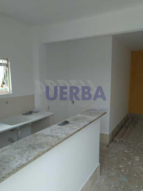 WhatsApp Image 2021-08-06 at 0 - Casa 4 quartos para alugar Maricá,RJ - R$ 2.500 - CECA40102 - 14