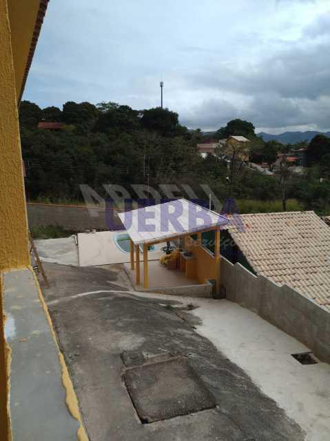 WhatsApp Image 2021-08-06 at 0 - Casa 4 quartos para alugar Maricá,RJ - R$ 2.500 - CECA40102 - 8