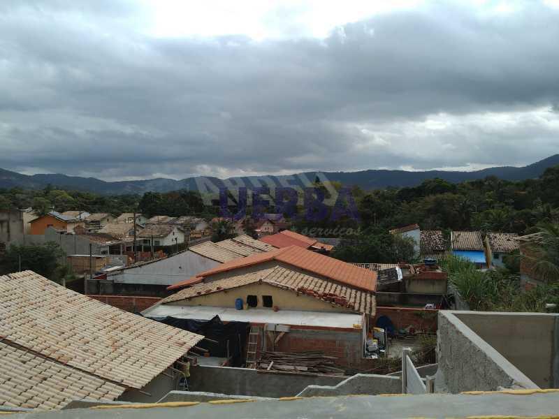 WhatsApp Image 2021-08-06 at 0 - Casa 4 quartos para alugar Maricá,RJ - R$ 2.500 - CECA40102 - 11