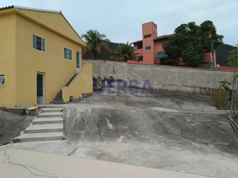 WhatsApp Image 2021-08-06 at 0 - Casa 4 quartos para alugar Maricá,RJ - R$ 2.500 - CECA40102 - 3