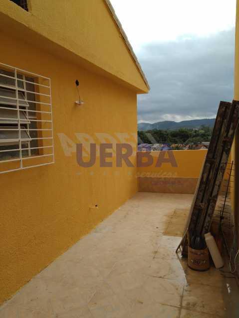 WhatsApp Image 2021-08-06 at 0 - Casa 4 quartos para alugar Maricá,RJ - R$ 2.500 - CECA40102 - 12