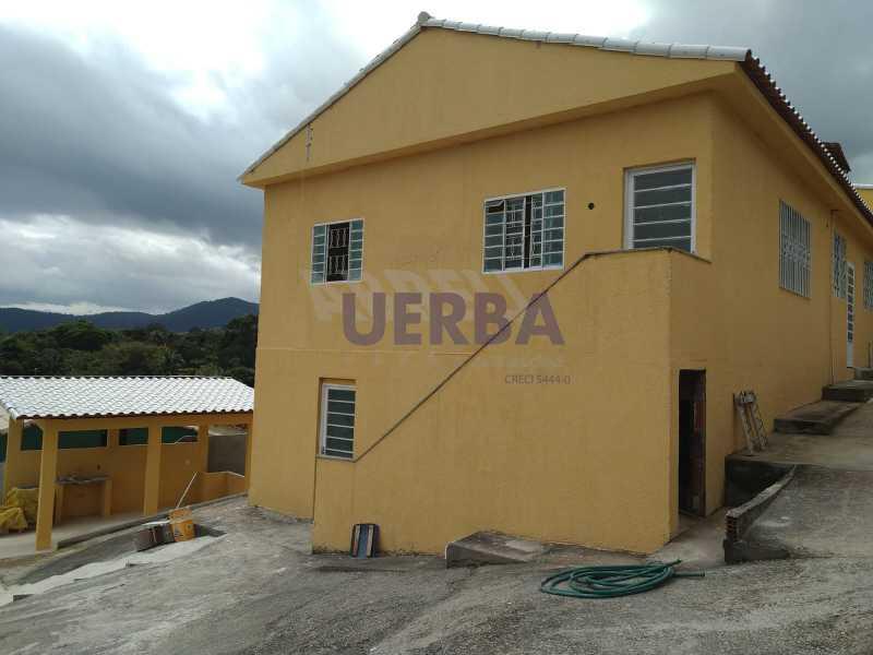 WhatsApp Image 2021-08-06 at 0 - Casa 4 quartos para alugar Maricá,RJ - R$ 2.500 - CECA40102 - 4