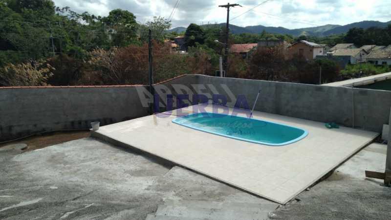 WhatsApp Image 2021-08-06 at 0 - Casa 4 quartos para alugar Maricá,RJ - R$ 2.500 - CECA40102 - 7