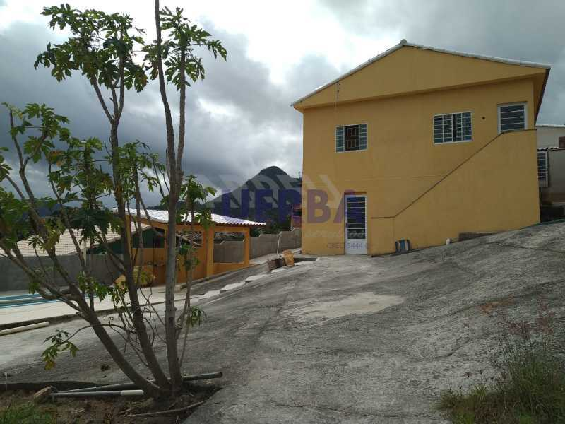 WhatsApp Image 2021-08-06 at 0 - Casa 4 quartos para alugar Maricá,RJ - R$ 2.500 - CECA40102 - 5