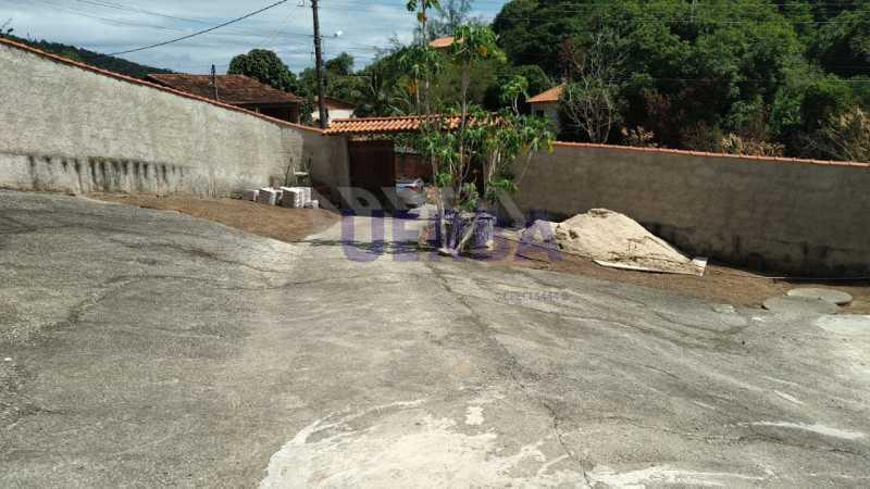 WhatsApp Image 2021-08-06 at 0 - Casa 4 quartos para alugar Maricá,RJ - R$ 2.500 - CECA40102 - 10