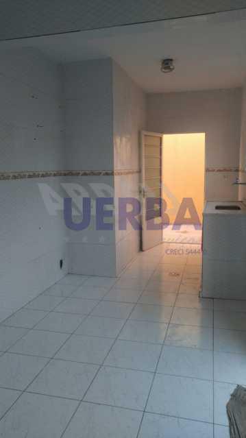 WhatsApp Image 2021-08-06 at 0 - Casa 4 quartos para alugar Maricá,RJ - R$ 2.500 - CECA40102 - 17