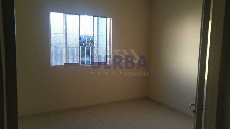 WhatsApp Image 2021-08-06 at 0 - Casa 4 quartos para alugar Maricá,RJ - R$ 2.500 - CECA40102 - 19