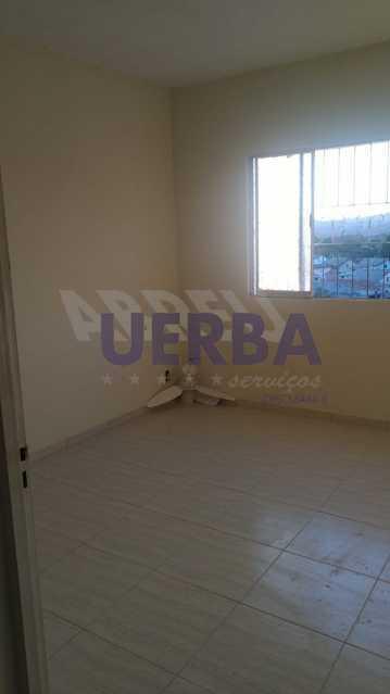 WhatsApp Image 2021-08-06 at 0 - Casa 4 quartos para alugar Maricá,RJ - R$ 2.500 - CECA40102 - 20