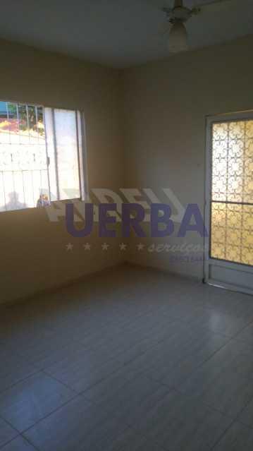 WhatsApp Image 2021-08-06 at 0 - Casa 4 quartos para alugar Maricá,RJ - R$ 2.500 - CECA40102 - 18