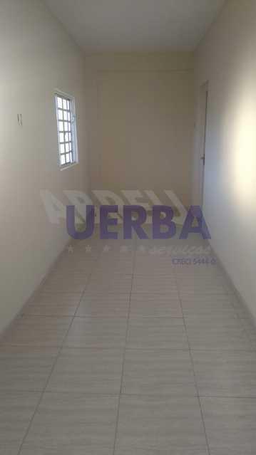 WhatsApp Image 2021-08-06 at 0 - Casa 4 quartos para alugar Maricá,RJ - R$ 2.500 - CECA40102 - 21