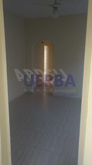 WhatsApp Image 2021-08-06 at 0 - Casa 4 quartos para alugar Maricá,RJ - R$ 2.500 - CECA40102 - 22
