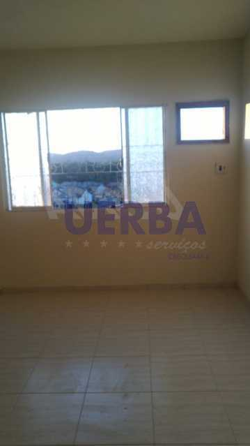 WhatsApp Image 2021-08-06 at 0 - Casa 4 quartos para alugar Maricá,RJ - R$ 2.500 - CECA40102 - 23