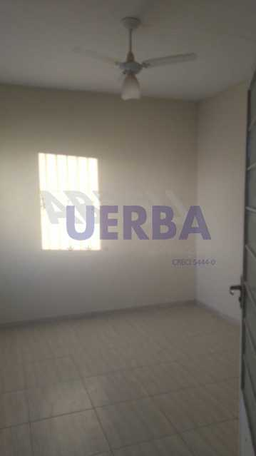WhatsApp Image 2021-08-06 at 0 - Casa 4 quartos para alugar Maricá,RJ - R$ 2.500 - CECA40102 - 24