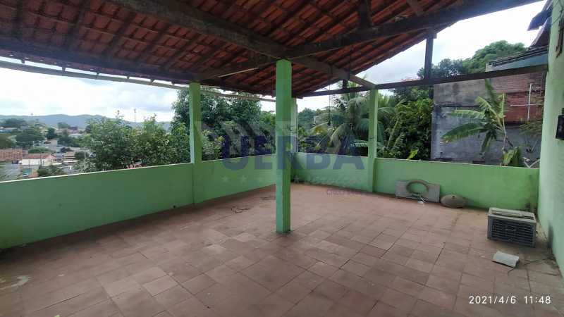 IMG_20210406_114826 - Casa 3 quartos à venda Maricá,RJ - R$ 650.000 - CECA30487 - 5