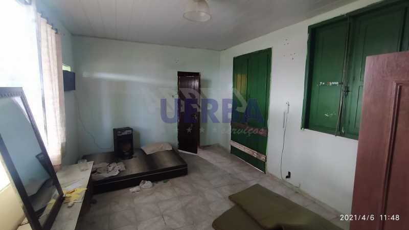 IMG_20210406_114831 - Casa 3 quartos à venda Maricá,RJ - R$ 650.000 - CECA30487 - 10