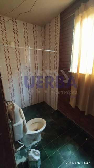 IMG_20210406_114839 - Casa 3 quartos à venda Maricá,RJ - R$ 650.000 - CECA30487 - 11