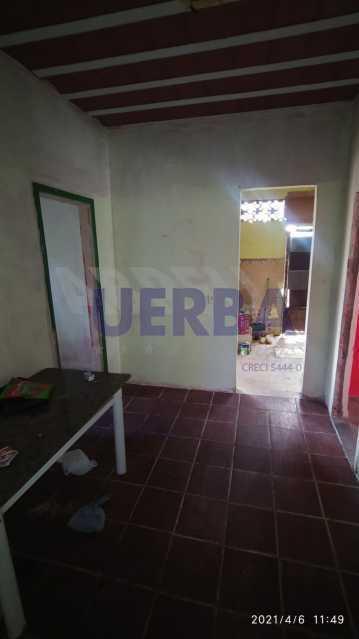 IMG_20210406_114910 - Casa 3 quartos à venda Maricá,RJ - R$ 650.000 - CECA30487 - 12