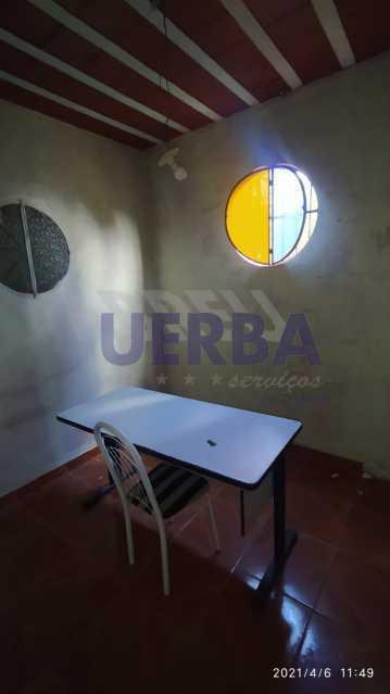 IMG_20210406_114917 - Casa 3 quartos à venda Maricá,RJ - R$ 650.000 - CECA30487 - 13