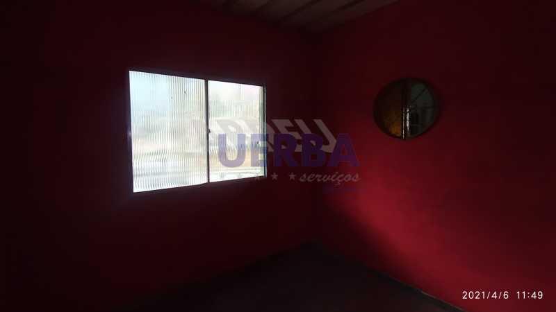 IMG_20210406_114922 - Casa 3 quartos à venda Maricá,RJ - R$ 650.000 - CECA30487 - 14