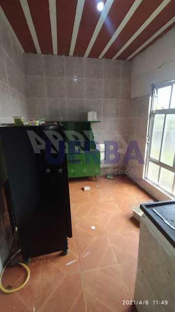 IMG_20210406_114928 - Casa 3 quartos à venda Maricá,RJ - R$ 650.000 - CECA30487 - 15