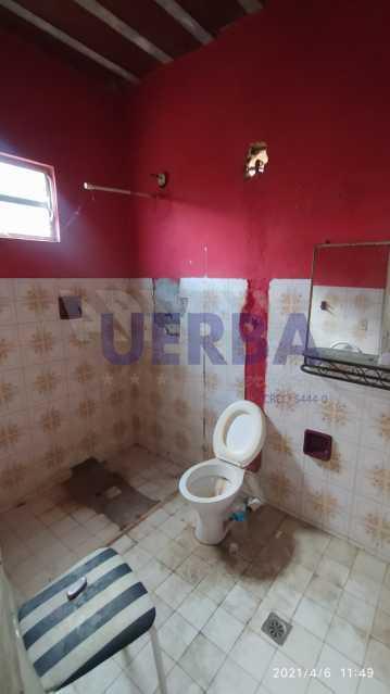 IMG_20210406_114933 - Casa 3 quartos à venda Maricá,RJ - R$ 650.000 - CECA30487 - 16