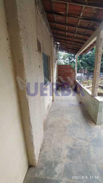 IMG_20210406_115011 - Casa 3 quartos à venda Maricá,RJ - R$ 650.000 - CECA30487 - 18