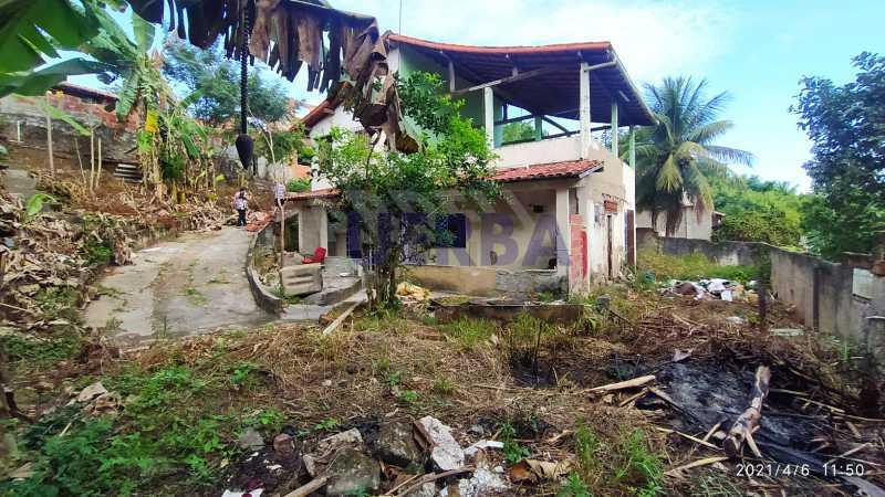 IMG_20210406_115040 - Casa 3 quartos à venda Maricá,RJ - R$ 650.000 - CECA30487 - 7