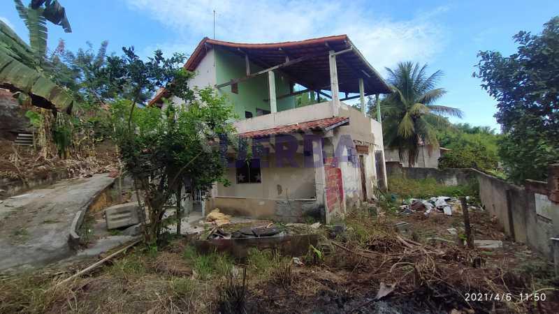 IMG_20210406_115101 - Casa 3 quartos à venda Maricá,RJ - R$ 650.000 - CECA30487 - 6