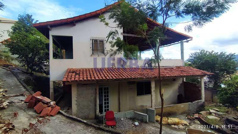 IMG_20210406_115122 - Casa 3 quartos à venda Maricá,RJ - R$ 650.000 - CECA30487 - 1