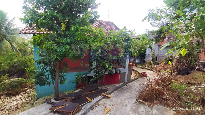 IMG_20210406_115143 - Casa 3 quartos à venda Maricá,RJ - R$ 650.000 - CECA30487 - 4