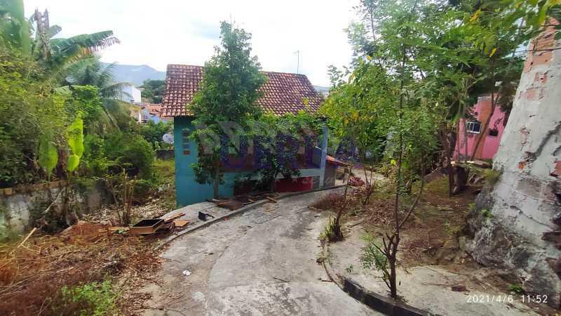 IMG_20210406_115206 - Casa 3 quartos à venda Maricá,RJ - R$ 650.000 - CECA30487 - 3