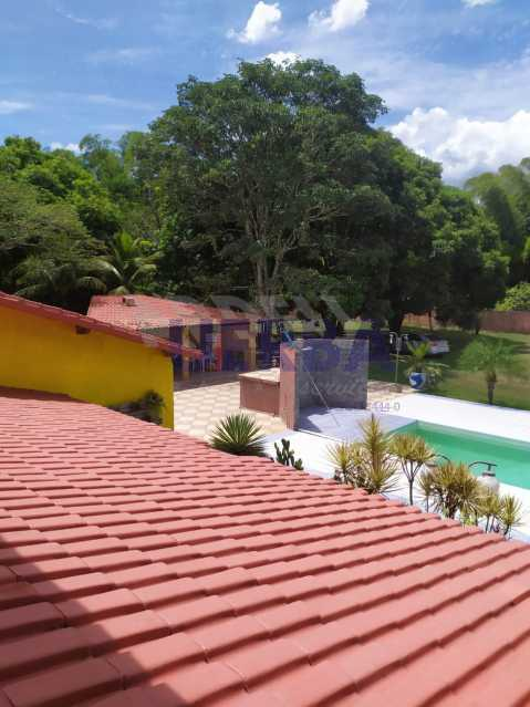 WhatsApp Image 2021-04-13 at 0 - Terreno Bifamiliar à venda Maricá,RJ Ubatiba - R$ 230.000 - CEBF00381 - 4