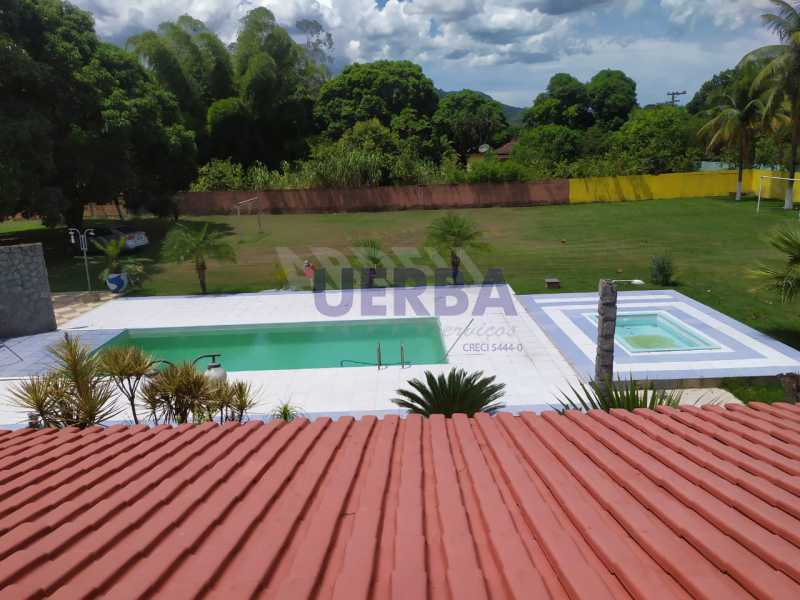 WhatsApp Image 2021-04-13 at 0 - Terreno Bifamiliar à venda Maricá,RJ Ubatiba - R$ 230.000 - CEBF00381 - 6